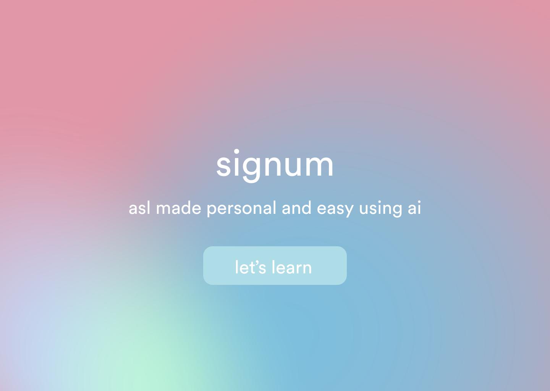 https://cloud-5ypw978dq-hack-club-bot.vercel.app/0splash_1.png